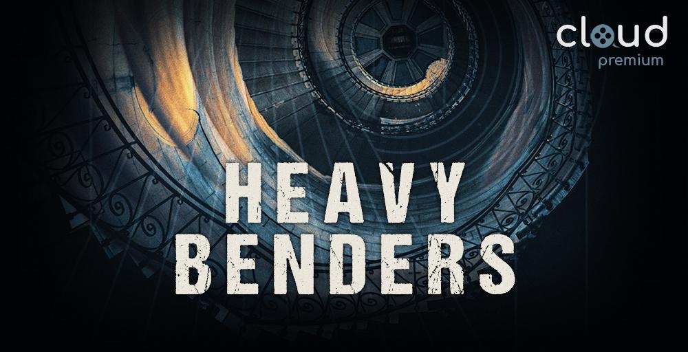 Heavy Benders