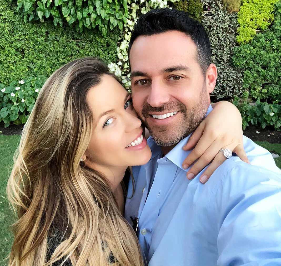 Ximena y su marido jamás se imaginaron enfrentar un chantaje