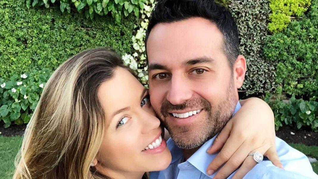 Ximena y su esposo dicen que el proceso de recuperación de su cuenta de Instagram es muy difícil