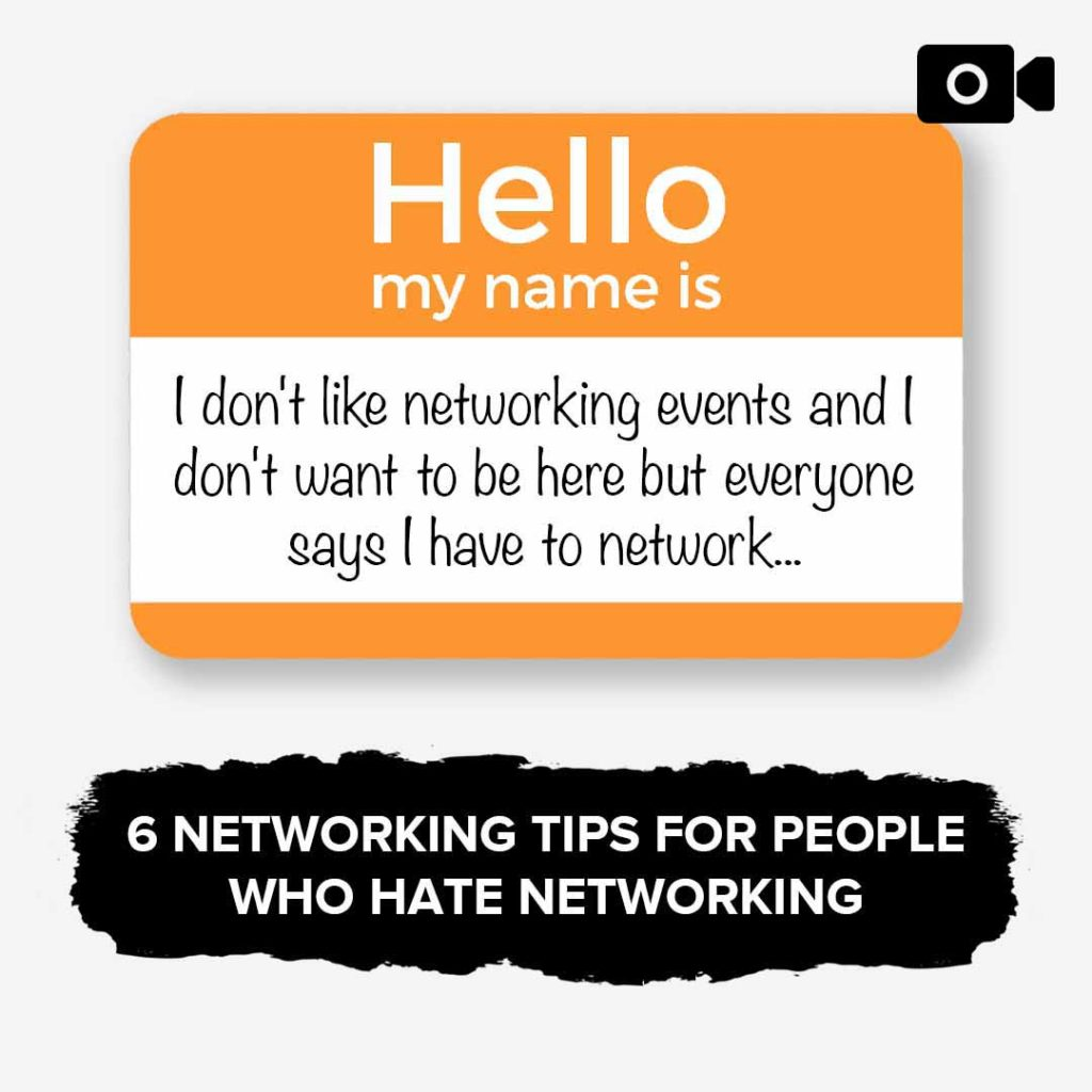 6Networking2
