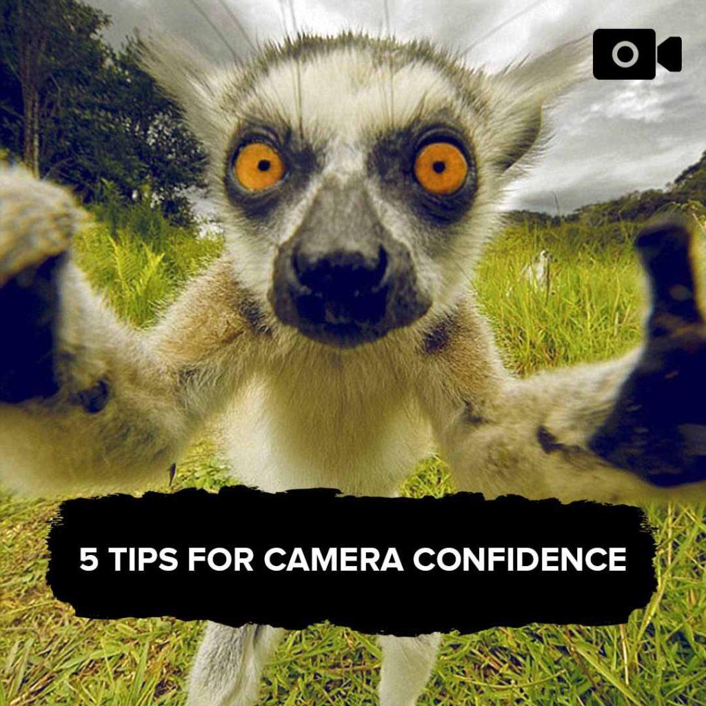 CameraConf2
