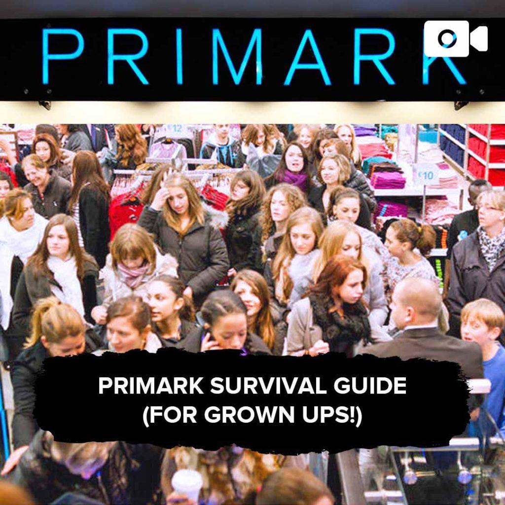 Primark2
