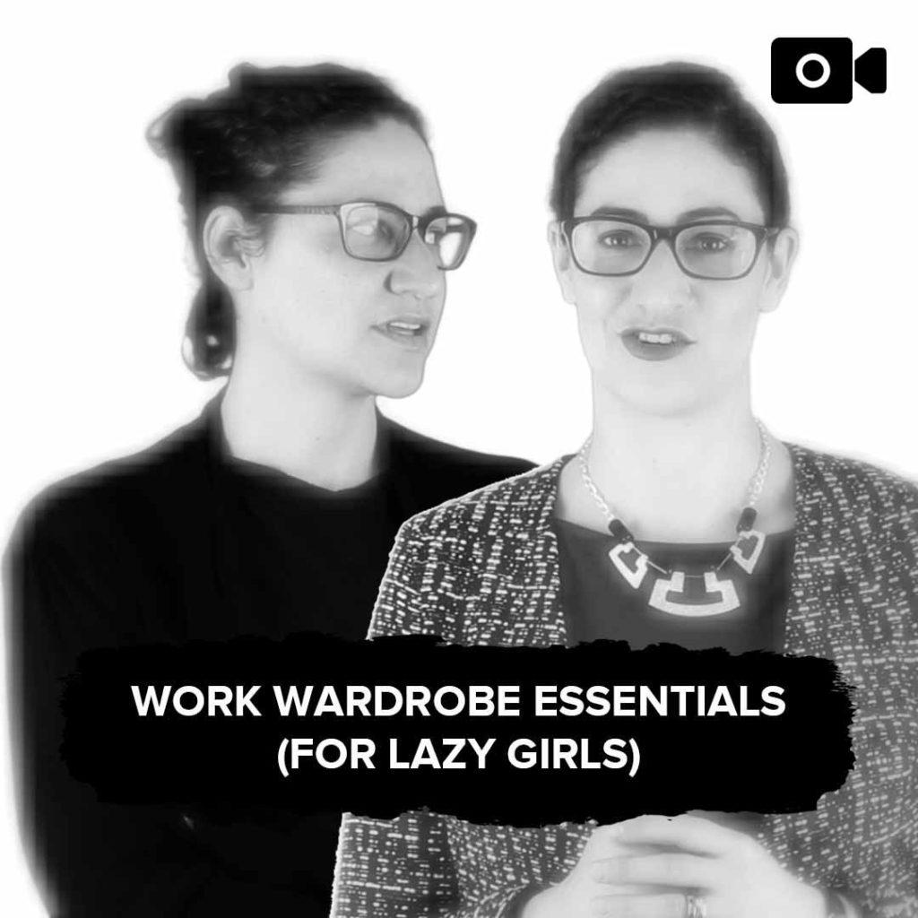 WorkWardrobe2