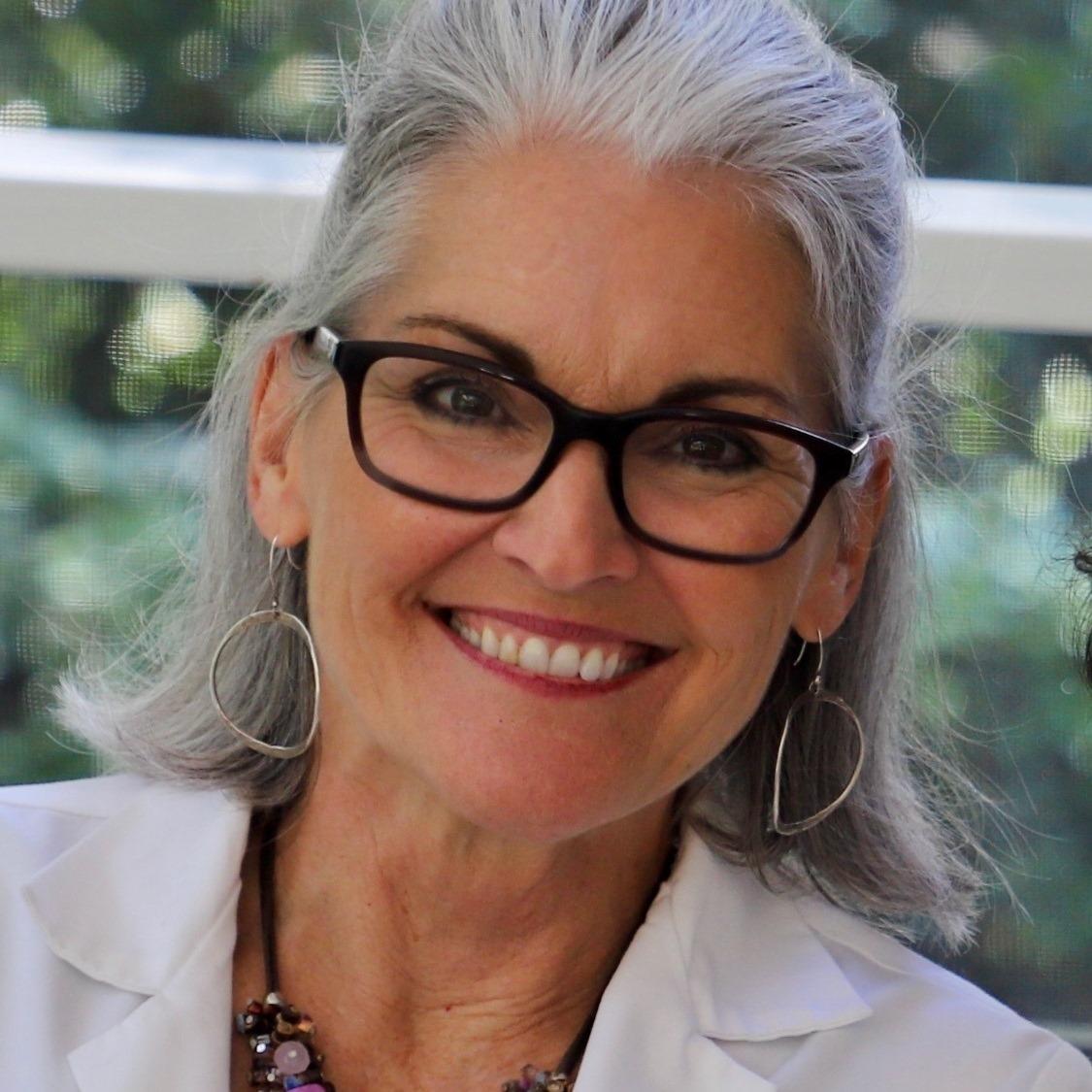 Melisa Holmes, MD, FACOG