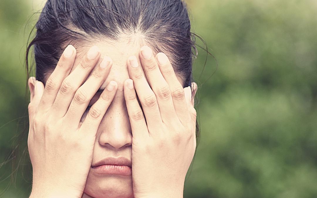 Eliminating Shame & Stigma