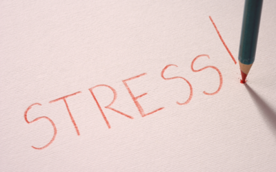 Can Stress Really Affect The Menstrual Cycle?