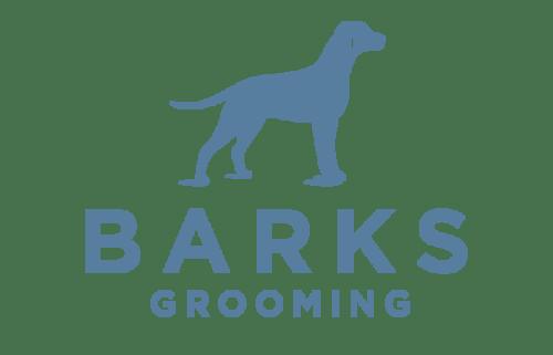 barks grooming