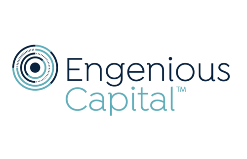 engenious capital
