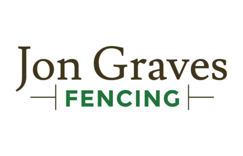 jon graves fencing