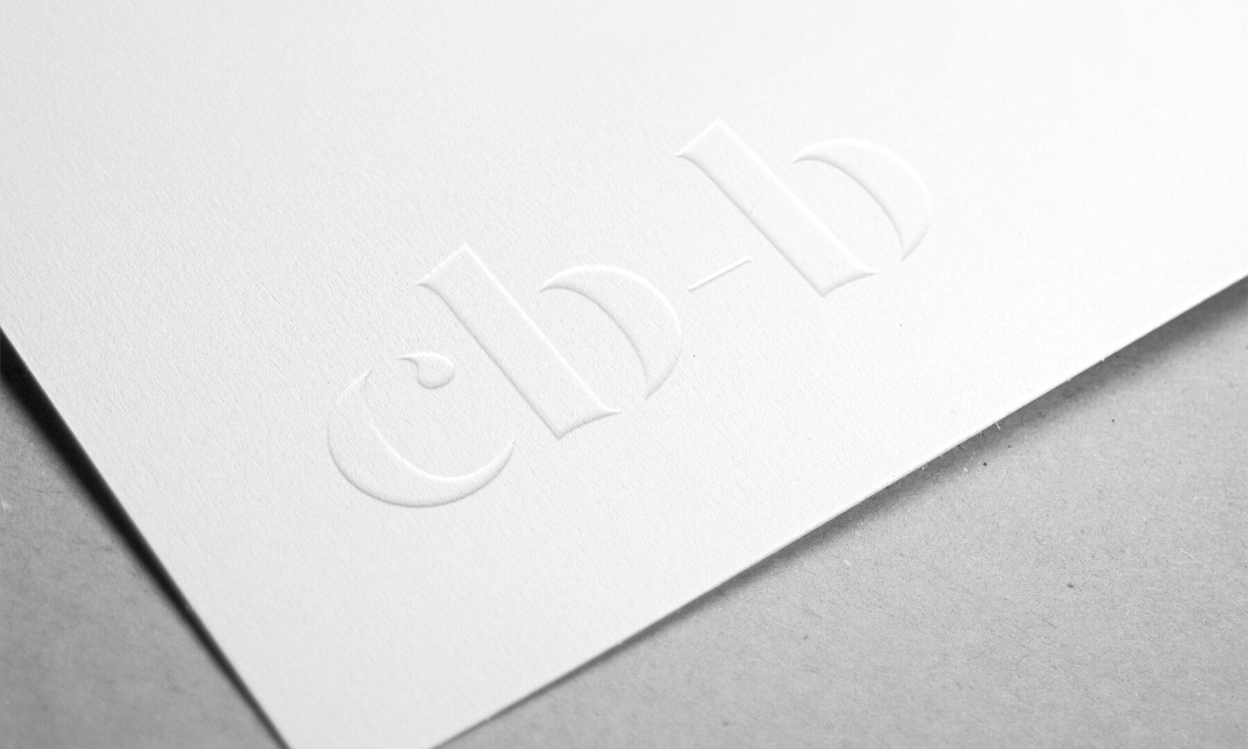 CBB_Portfolio_01