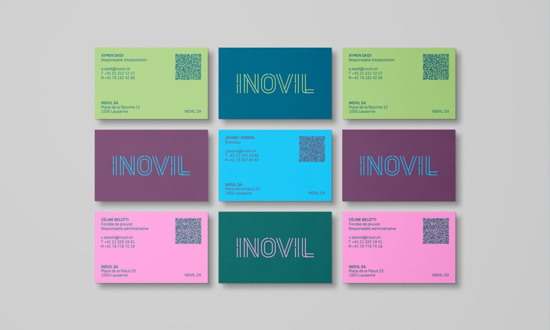 INOVIL_Portfolio_V2_1