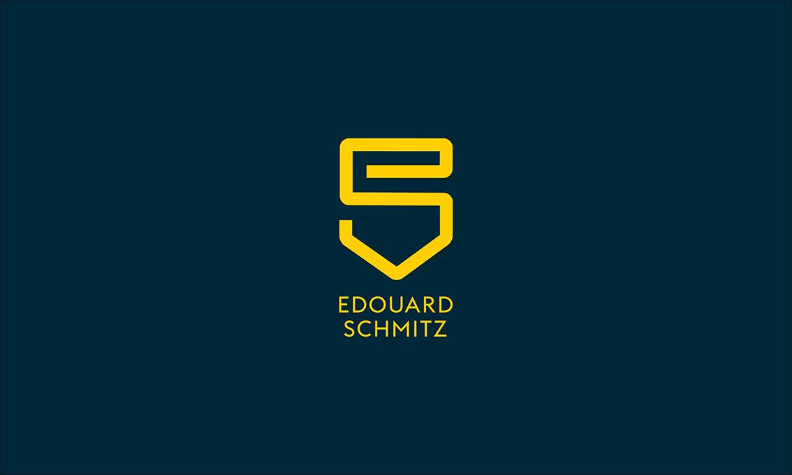 Edouard Schmitz
