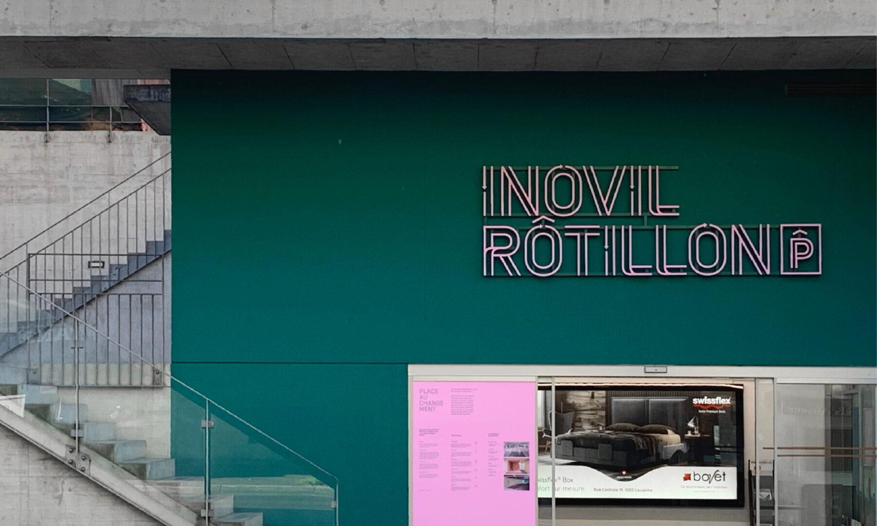 INOVIL_Portfolio_V2_20