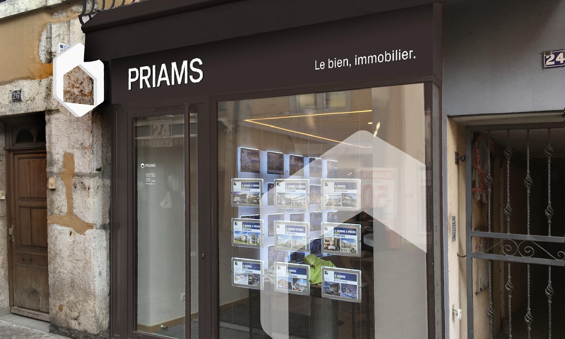 PRIAMS_Portfolio26