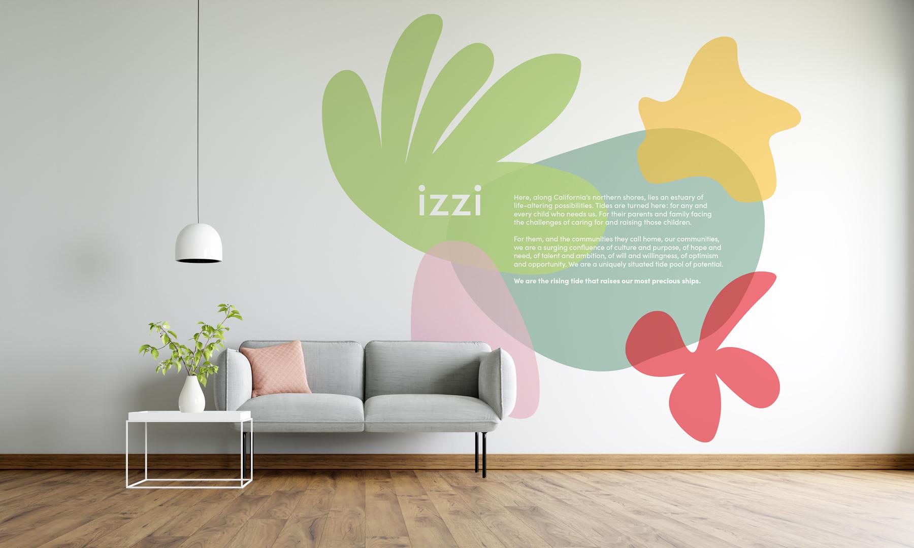 IZZI_Portfolio5