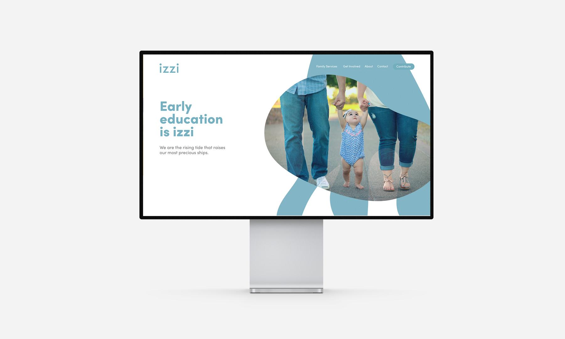 IZZI_Portfolio7