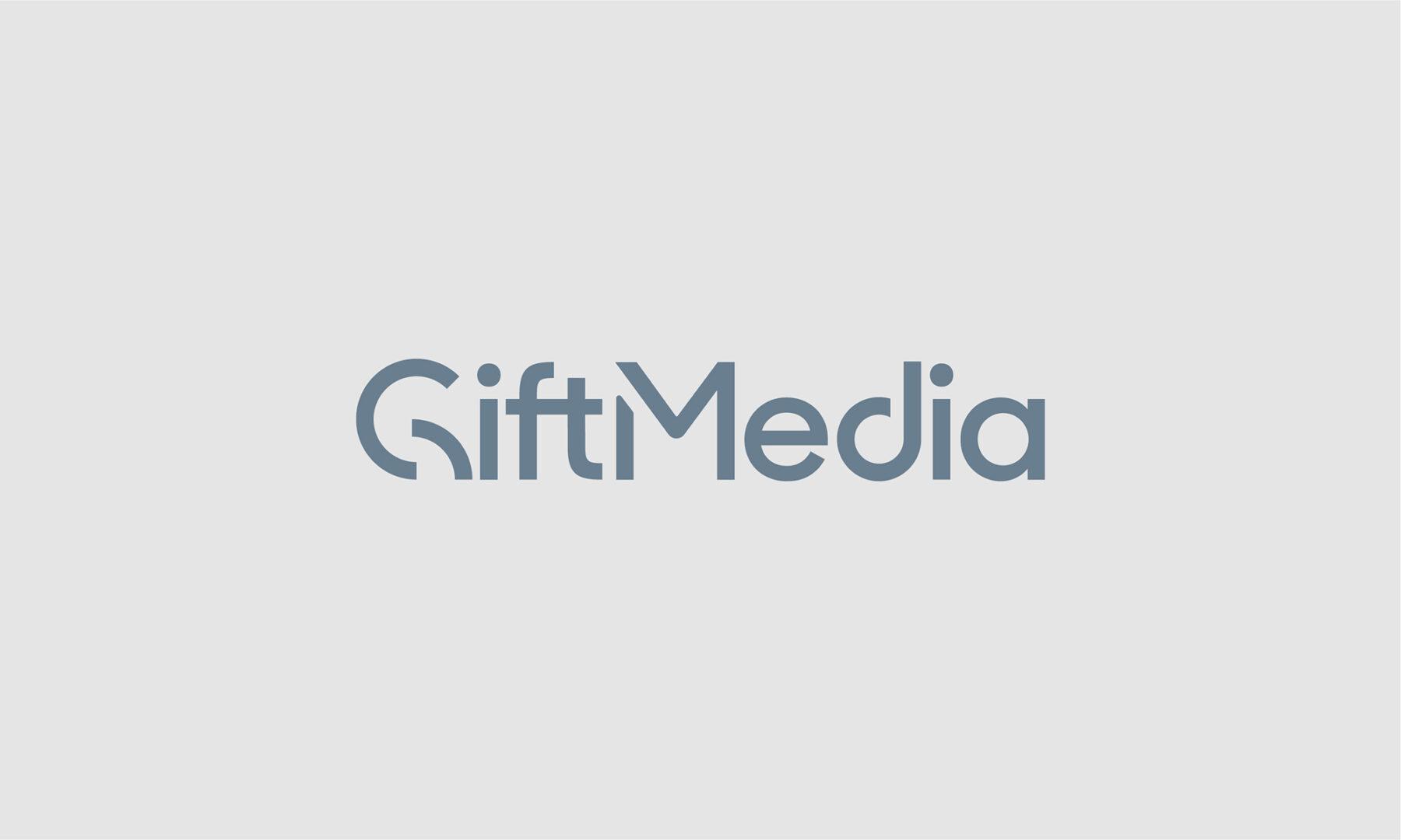 GIF_Portfolio_