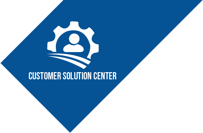 customersolutioncentre