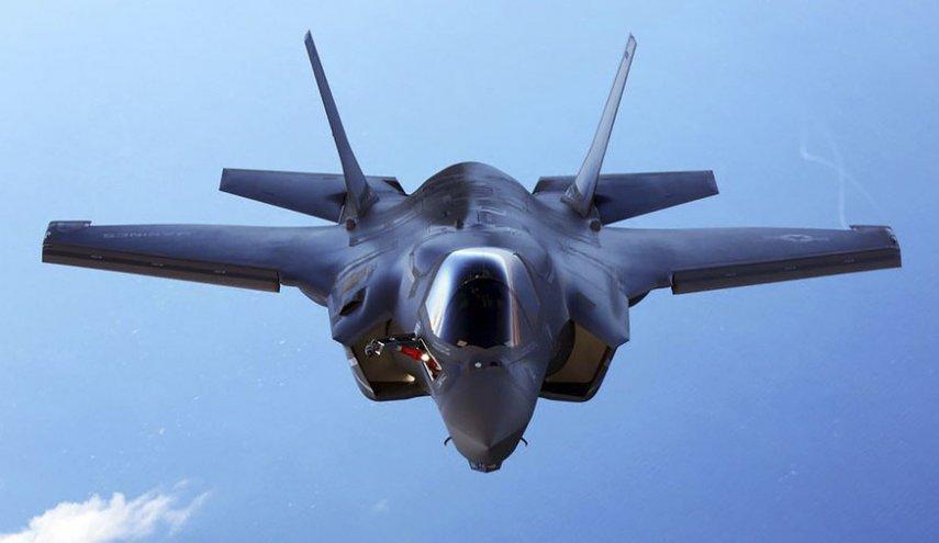 """يشترط تتبعها ومعرفة مهامها.. مشروع قانون بالكونغرس لتقييد بيع طائرات """"إف-35"""" للإمارات وضمان التفوق العسكري لإسرائيل"""