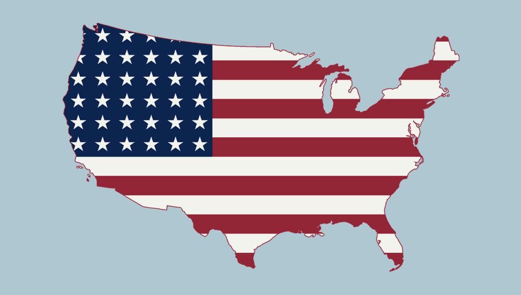 لماذا تطلق الولايات المتحدة على نفسها صفة القوة الأعظم؟