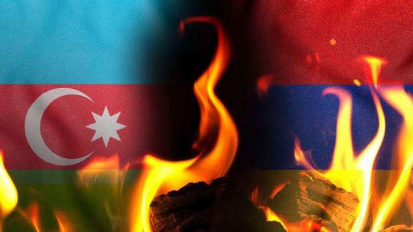 استغاثة أرمنية واستنجاد رسمي بروسيا وسط ضغط اذربيجاني
