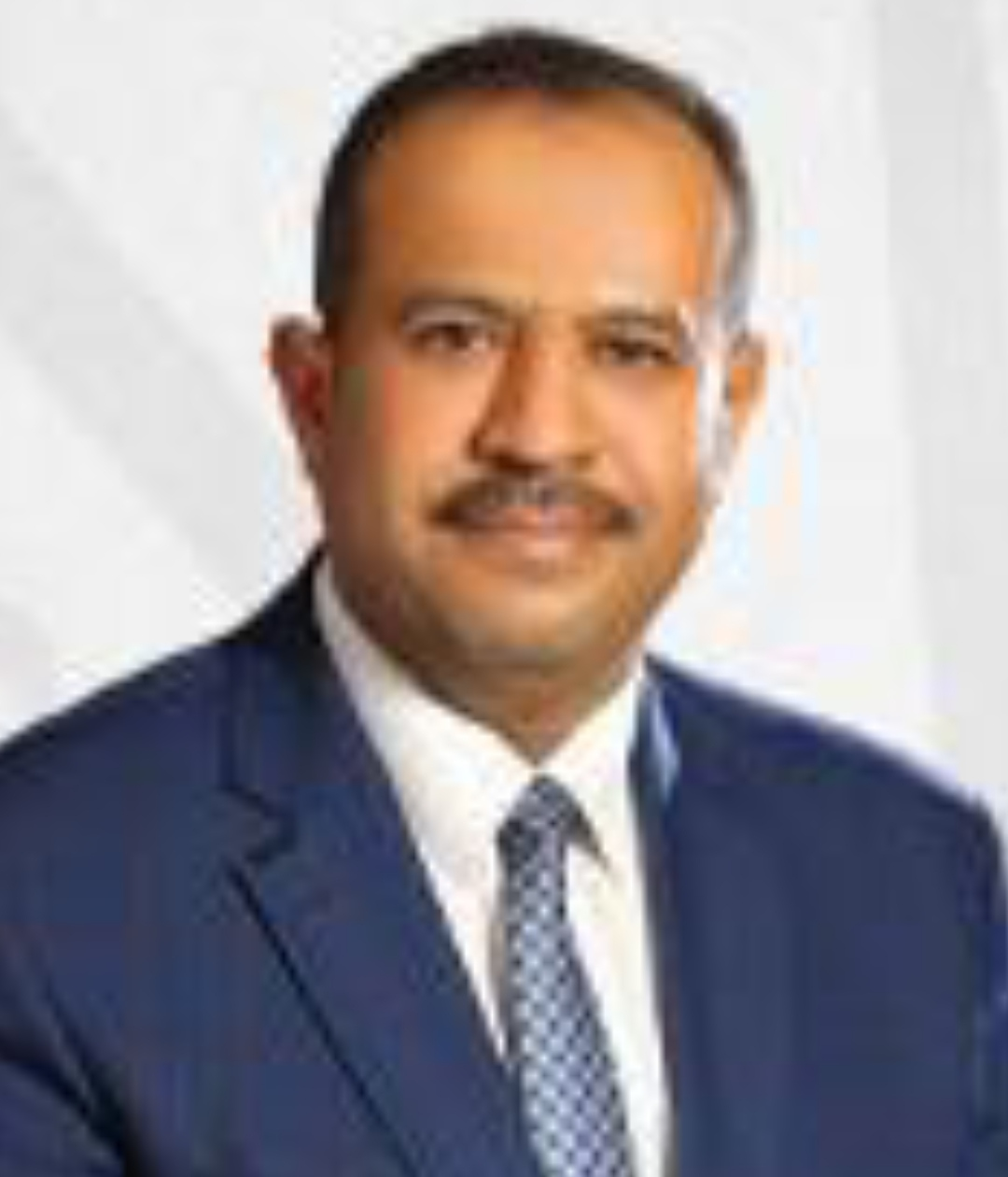خطاب اللغة العربية في تفاعلات البرامج الانتخابية 2020