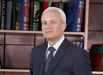 يسار محمد الخصاونه ابن للوطن…ونائب للجميع