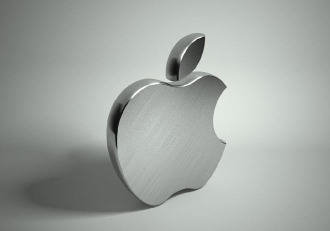 """هيئة محلفين أميركية تطلب من """"آبل"""" دفع 503 ملايين دولار في قضية براءات اختراع"""