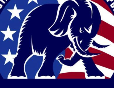 انقسام بين الجمهوريين بشأن ادعاءات ترامب بحدوث تلاعب في الانتخابات ومطالبات بضرورة تخفيف من حدة خطابه