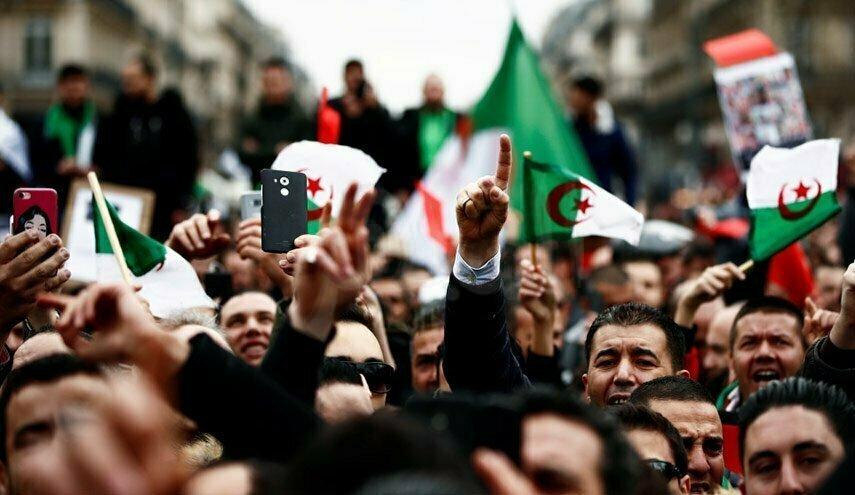 رغم صدمة المشاركة الضعيفة.. الرئاسة الجزائرية ترحب بنتائج الاستفتاء على الدستور وتعتبره تجسيدًا لما أراده الشعب