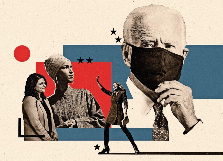 """الانتخابات الأمريكية.. 6 أصوات تفصل بايدن عن البيت الأبيض والحسم في """"الولاية الفضية"""""""