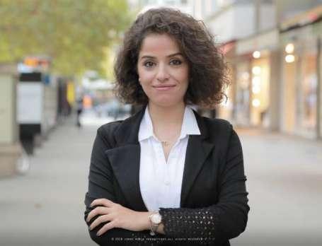 ماذا لو نُقل مدير الخدمات الطبية الملكية الأردنية الى مستشفى هداسا الإسرائيلي للعلاج من كورونا؟