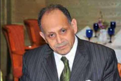 عن ادانة العراق للهجوم اليمني على أرامكو في المملكة العربية السعودي