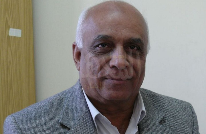 العرب والمسلمون أمام تحالفات كاسرة