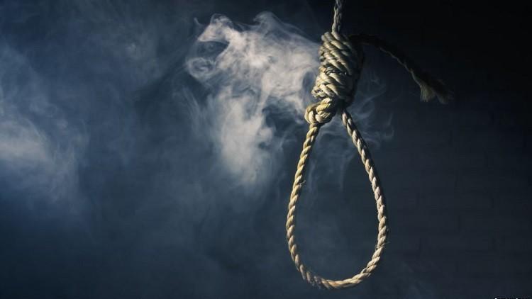 منفذ الإعدامات في مصر يكشف عن أغرب ما فعلته سيدة قتلت زوجها قبل تنفيذ الإعدام فيها