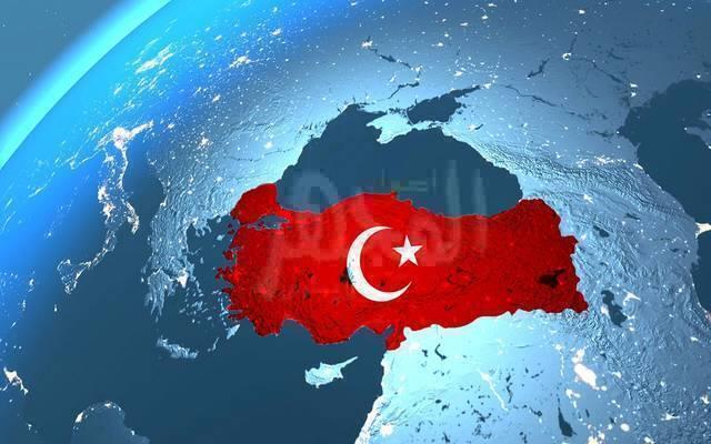 أردوغان يقول تركيا تخوض حربا اقتصادية على الفائدة وأسعار الصرف