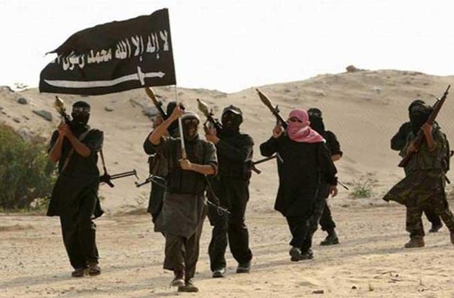 """اغتيال """"عبد الله أحمد عبد الله"""" الرجل الثاني في تنظيم القاعدة على يد عملاء إسرائيليّون بالعاصمة طهران وصحيفة أمريكية تنشر تفاصيل العملية السرية وإيران تنفي (صور)"""