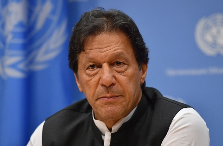 رئيس وزراء باكستان يكشف: تعرضنا لضغوط للاعتراف بإسرائيل من دول صديقة ولن نعترف دون تسوية تُرضي الفلسطينيين