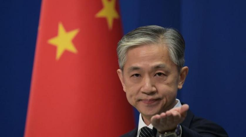 أخيرًا.. الصين تهنئ بايدن بالفوز في الانتخابات الأمريكية