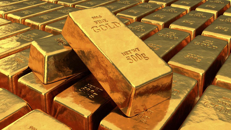 الذهب يصعد مع تزايد آمال التحفيز بفعل بيانات أمريكية ومخاوف الفيروس