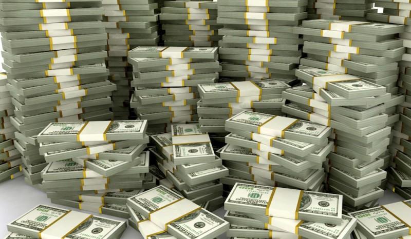 مشرع: حجم مديونية العراق الداخلية والخارجية تجاوزت 160 مليار دولار