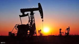 أسعار النفط مستقرة وتتجه صوب تسجيل ثالث مكسب أسبوعي على التوالي