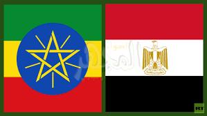 """سفير إثيوبيا في القاهرة يحسم الجدل: مفاوضات """"سد النهضة"""" لم تفشل ومتمسكون بعدم دعوة وسيط ولن نتفاوض للأبد"""