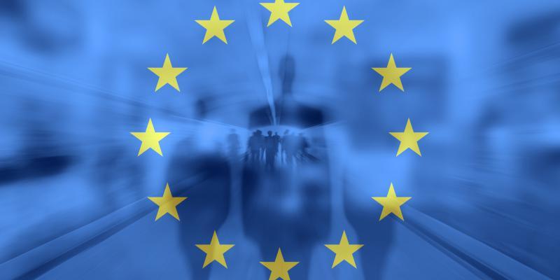 المفوضية الأوروبية تصدر أحدث توقعاتها الاقتصادية الخاصة بالاتحاد الأوروبي