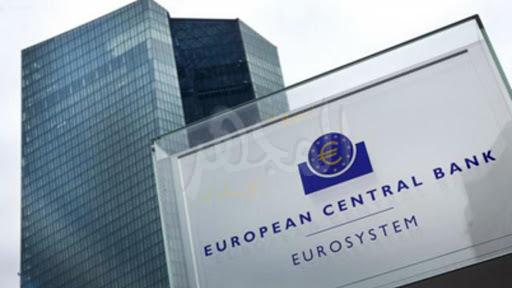مسؤول أوروبي: قرارات متوقعة خلال أسابيع بشأن دعم الاقتصاد وسط تداعيات الجائحة