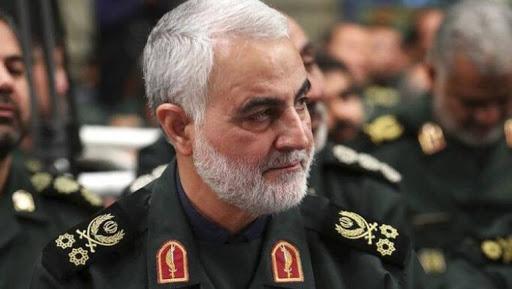 إيران تكشف عن القاتل الفعلي لقائد فيلق القدس قاسم سليماني وموقفها الرسمي من حاكم البيت الأبيض خلال السنوات المقبلة