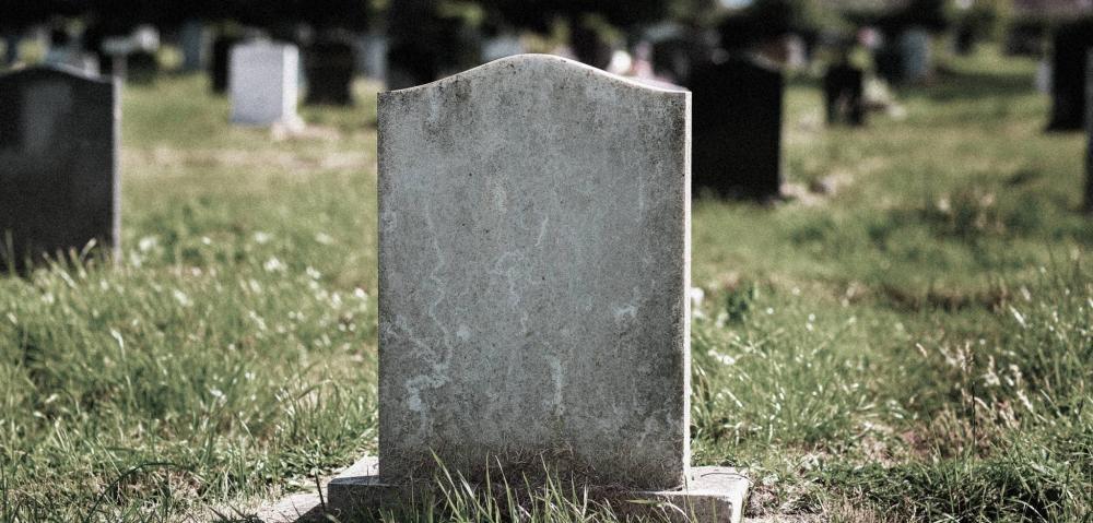 مصر: سرق جثة إبنته من قبرها ليسجن والدتها
