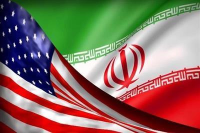 غازيتا رو: إيران ترفع الرهان: هل تعود أمريكا في عهد بايدن إلى الصفقة النووية؟