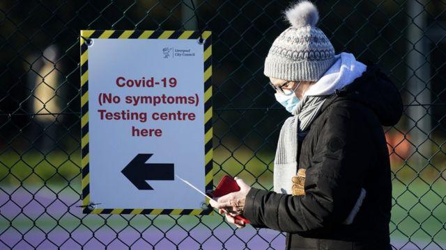 بريطانيا: إصابات كورونا تتجاوز 3 ملايين حالة والوفيات 81 ألفا