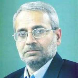 رجل العام في العراق